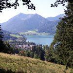 schliersee-schliersbergalm-view-down