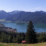 schliersee-schliersbergalm-panorama-view