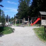 schliersee-schiersbergalm-playground