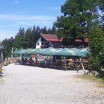 schliersee-schliersbergalm-biergarten