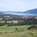 view-on-north-of-tegernsee