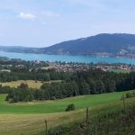 panoramic-view-on-tegernsee