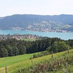 view-down-on-tegernsee