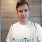 brazzotech-running-shirt-munich-marathon-2018