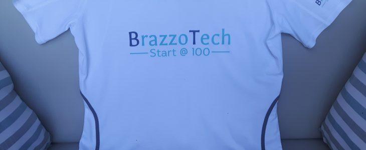brazzotech-running-shirt-front