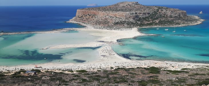 greece-crete-balos-beach