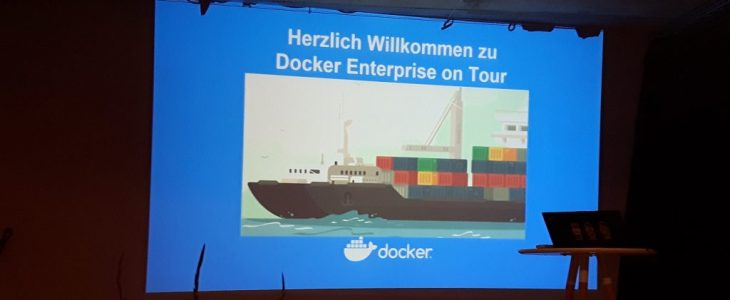 docker-enterprise-on-tour-welcome