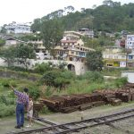 india-shimla-toy-train-station