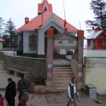 india-shimla-monkey-temple