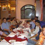 india-chandigarh-birthday-dinner
