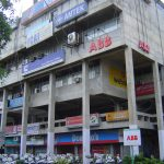 india-chandigarh-business-area