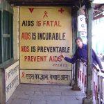 india-dharamsala-mcloedganj-aids