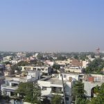 india-chandigarh-house-view-from-balcony