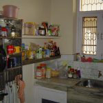 india-chandigarh-house-kitchen