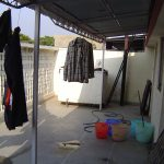 india-chandigarh-house-laundry