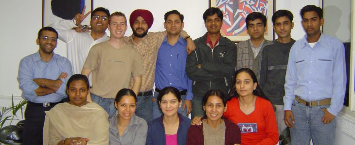 india-chandigarh-workmates