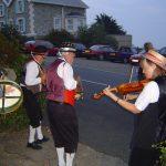 uk-isle-of-wight-traditional-dance