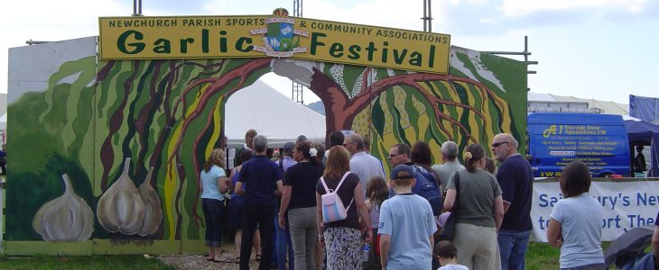 isle-of-wight-garlic-festival