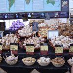 uk-isle-of-wight-garlic-festival