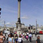 uk-england-london-trafalgar-square