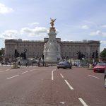uk-england-london-buckingham-palace