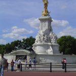 uk-england-buckingham-palace