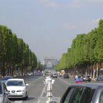 france-paris-champs-elysees