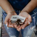 social-responsibility-making-a-change