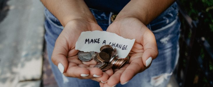 social-responsibility-making-a-change