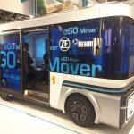 germany-munich-emove360-ego-mover