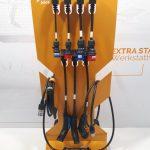 germany-munich-emove360-different-plugs