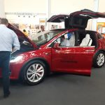germany-munich-emove360-tesla