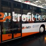 germany-munich-emove360-etrofit-bus