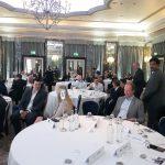 uk-london-dorchester-inspire2018-valuelabs