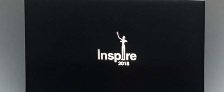 uk-london-dorchester-inspire2018-title