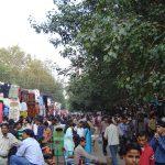 india-delhi-street-market