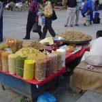 india-delhi-street-flavor