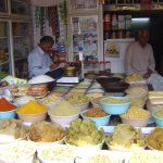 india-jaipur-street-spices