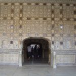 india-jaipur-amber-fort