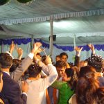 india-amritsar-wedding-dance