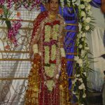 india-amritsar-wedding-bride