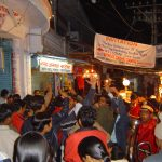 india-rishikesh-wedding-celebration
