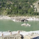 india-rishikesh-ganges-river