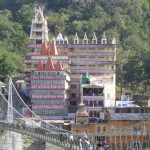 india-rishikesh-yoga-training-center