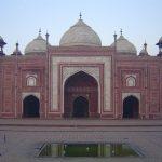 india-agra-taj-mahal-complex