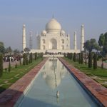 india-agra-taj-mahal-full