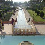 india-pinjore-gardens-panorama