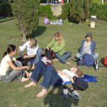 india-pinjore-gardens-relaxing