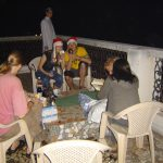india-goa-caranzalem-christmas-eve