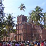 india-goa-old-goa-basilica